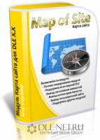 YASITEMAP 2.5 [DLE 10.4]
