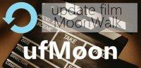 ufMoon v1.9.3 & v1.9.3.12 - обновление качества фильмов с moonwalk