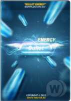 Bullet Energy 1.3 rev 2016 r22 - форум для DLE 13