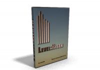 Level: Risen: Free Edition для DLE 13.0 - 13.1