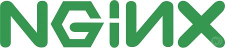 Правила Rewrite для ЧПУ на серверах под управлением Nginx - DLE 13